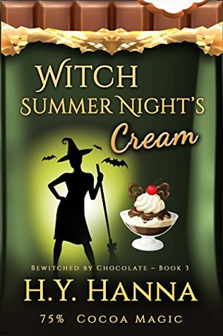 https://www.amazon.com/Summer-Nights-BEWITCHED-CHOCOLATE-Mysteries-ebook/dp/B0714K57WS/ref=sr_1_1?s=digital-text&ie=UTF8&qid=1496715882&sr=1-1&keywords=witch+summer+night%27s+cream