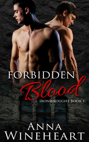 forbidden-blood