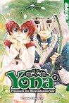 Yona - Prinzessin der Morgendämmerung 06 by Mizuho Kusanagi (草凪みずほ)