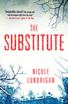 The Substitute by Nicole Lundrigan
