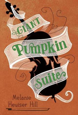 Image result for giant pumpkin suite