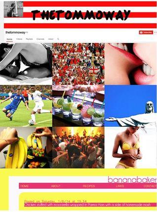 https://lolanco ga/content/pdf-book-downloader-free-download