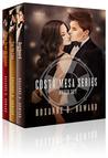 Costa Mesa Series E-Boxed Set