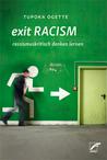 exit RACISM. rass...