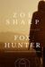 Fox Hunter (Charlie Fox, #11)