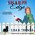 Sharpe Edge (Maycroft Myste...