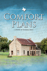 Comfort Plans by Kimberly Fish