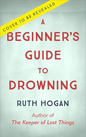 A Beginner's Guide to Drowning