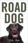 Road Dog