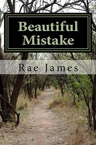 Beautiful Mistake (Beautiful Mistake Series Book 1)