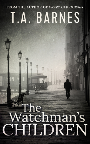The Watchman's Children