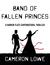 Band of Fallen Princes (Ran...