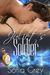 Juliet's Soldier