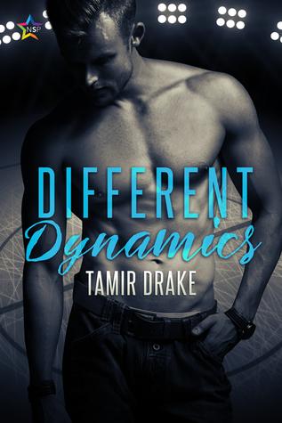 Different Dynamics