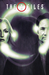 The X-Files, Volume 2: Came Back Haunted