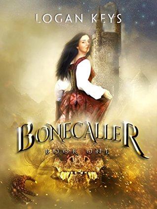 Bonecaller
