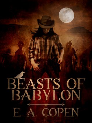 beasts-of-babylon
