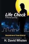 Life Check: A Human Journey