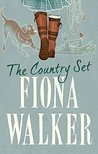 The Country Set by Fiona Walker