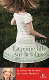 La jeune fille sur la falaise by Lucinda Riley