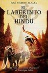 El laberinto del hindú