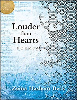Louder Than Hearts: Poems