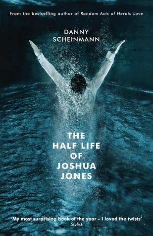 The Half Life of Joshua Jones