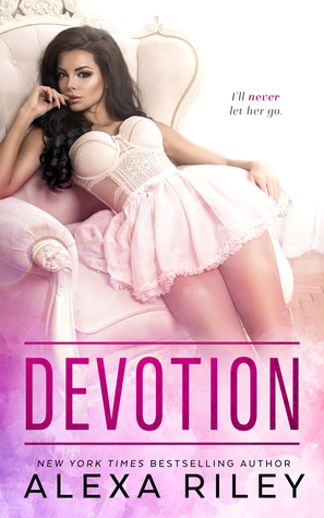 Devotion (Alexa Riley)