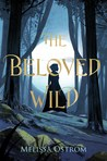 The Beloved Wild