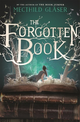 https://www.goodreads.com/book/show/34499244-the-forgotten-book