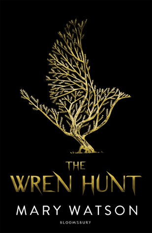 https://www.goodreads.com/book/show/35216519-the-wren-hunt