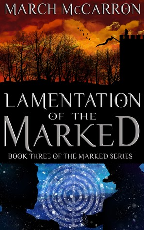 Lamentation of the Marked
