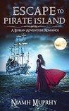 Escape to Pirate ...