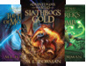 Slathbog S Gold Adventurers Wanted 1 By M L Forman