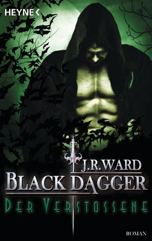 Der Verstoßene (Black Dagger, #30)