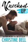 Knocked Up by Christine Bell