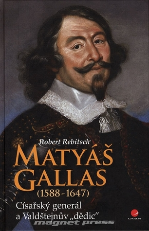 Matyáš Gallas (1588–1647)