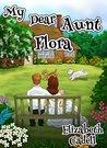My Dear Aunt Flora