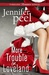 More Trouble in Loveland by Jennifer Peel