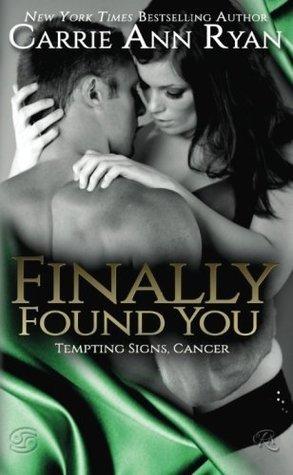 finally-found-you