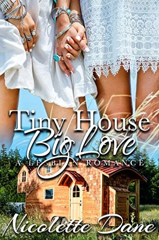 Tiny House Big Love