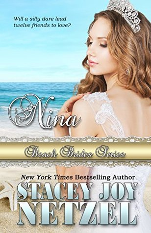 Nina (Beach Brides Book 3)
