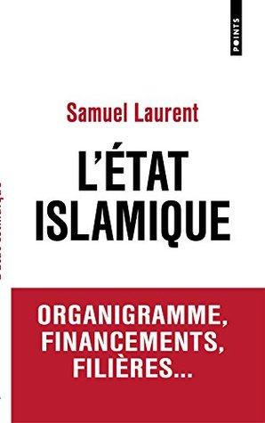État islamique (L')