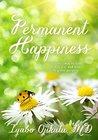 Permanent Happiness by Iyabo Ojikutu
