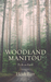 Woodland Manitou: To Be on Earth
