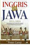 Inggris di Jawa 1811-1816
