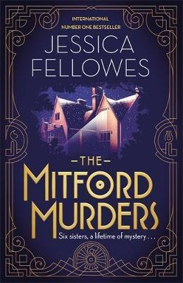 the-mitford-murders