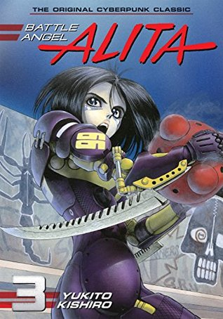 download appleseed 2004 sub indo