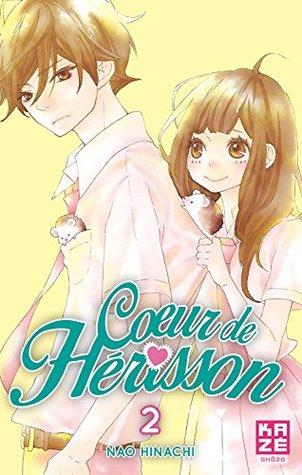 Coeur de hérisson Vol. 2