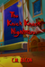 The Knick Knack Nightmare (Perry & Arvin Adventures, Book 2)